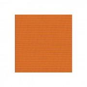 E-plast rotolo tappeto 15 mt h 65 cm arancio