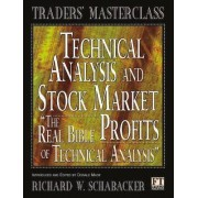 Technical Analysis and Stock Market Profits by Richard Schabacker