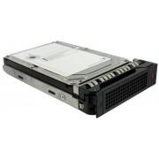 "HDD Server Lenovo 4XB0F28712 1TB @7200rpm, SATA III, 3.5"", pentru ThinkServer RD350 si RD450"