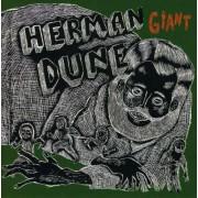 Herman Dune - Giant (0094637289228) (1 CD)