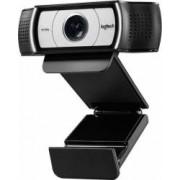 Camera Web Logitech Full HD C930e EMEA Business Neagra