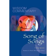 Song of Songs by F. Scott Spencer