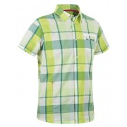 Salewa Henry DRY AM S/S Shirt