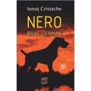 Nero Brac German - Ionut Cristache