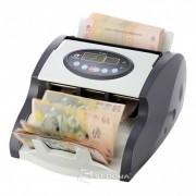 Masina de numarat bani Baijia BJ 05 UV