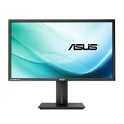 Asus PB287Q 28-inch Gaming Monitor