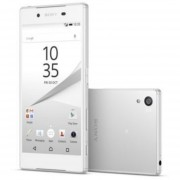 Sony Xperia Z5 E6683 32 GB -white