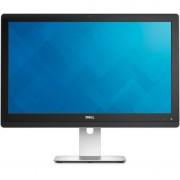 Monitor LED IPS Dell UltraSharp UZ2315H 23 inch 8ms Black