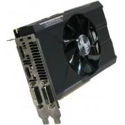 Placa Video Sapphire Radeon R7 370 NITRO OC, 2GB, GDDR5, 256 bit, Cablu HDMI inclus