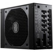 Sursa CoolerMaster V1200 Platinum, 1200W (Modulara)