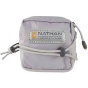 Nathan Small Pocket