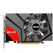 ASUS MINI-GTX950-2G NVIDIA GeForce GTX 950 2GB
