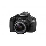 CANON EOS 1200D 18-55mm III