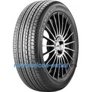 Bridgestone Turanza ER 370 ( 225/50 R17 98V XL con protector de llanta (MFS) )
