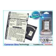 batterie pda smartphone htc P4550