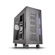 Thermaltake Alloggiamento Core W100