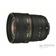 Obiectiv Nikon 18-35/F3.5-4.5 AF-S G ED