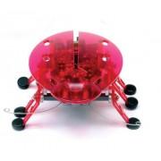 MICROROBOT ORIGINAL - HEXBUG (ST2X401-1150)