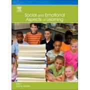 Social and Emotional Aspects of Learning by Sanna Jarvela