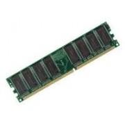MicroMemory MMA1073/8GB, DDR3 066MHZ ECC/REG DIMM Modulo, KTA-MP1066QR/8G (DIMM Modulo Apple)