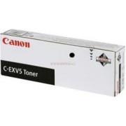 Canon Cartus Toner CEXV5