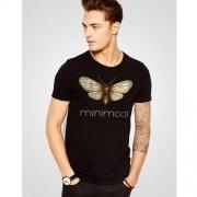 Minimol T-shirt