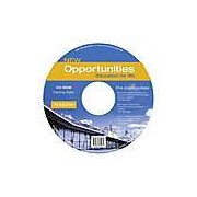 New Oportunities. Education for life. Pre-Intermediate (CD)