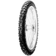 Pirelli MT21 RALLYCROSS Front ( 80/90-21 TT 48P Vorderrad, M/C )