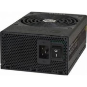 Sursa Modulara EVGA SuperNOVA 1600 G2 1600W 80 PLUS Gold