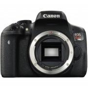 Canon EOS Rebel T6i Digital SLR (Body Only)