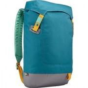 Case Logic 15 Ruck Sack Backpack (LARI115)