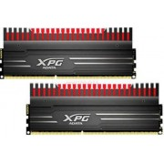 Memorii A-DATA XPG V3 DDR3, 2x4GB, 2133 MHz, CL 10
