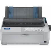 EPSON FX-890 matrični štampač