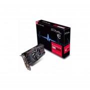 SAPPHIRE T/ Video AMD Radeon PULSE RX560 4GB 11267-00-20G