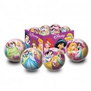 Disney Hercegnők labda, 10 cm