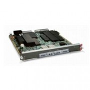 CISCO - CISCO CATALYST 3850 2 X 10G NETWORK MODULE IN - C3850-NM-2-10G=