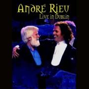 Andre Rieu - Live in Dublin (0602498658741) (1 DVD)