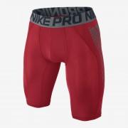 Nike F.C. Slider