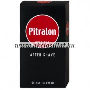 Pitralon Original after shave 100ml
