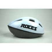 Roces kask fitness wht