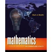Mathematics by Karl Smith