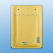 Plicuri antisoc W4 Gold (200x275 mm)