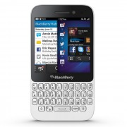 Blackberry Q5 SQR100 4G 8 GB - Blanco