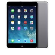 IPad Mini Black 64GB 7.9'' Tablet