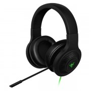 HEADPHONES, RAZER Kraken, Advanced 7.1, Microphone, USB (RZ04-01200100-R3M1)