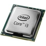 Intel Core i3-4360T 3.2GHz 4MB Cache intelligente
