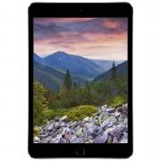 Apple Ipad Mini 2 16 Go - 4G - Gris Sidéral - Débloqué Reconditionné à neuf