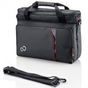 Чанта за лаптоп Fujitsu CASUAL TOP CASE, 14 инча, FUJ-BAG-TOPCASE14