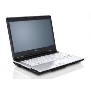 fujitsu notebook lifebook s751 (modello: lifebook s751; processore:core i5, 2,50 ghz, 2520m, bit : 64 )