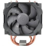 Cooler CPU Arctic Freezer i11 CO